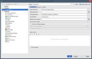 webstorm-runconfiguration-node
