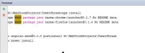 webstorm-terminalview