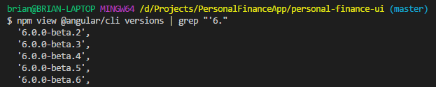 npm_view_grep.PNG